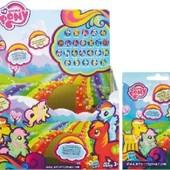 Пони в закрытой упаковке в ассортименте от Hasbro