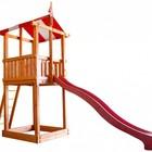 Детский комплекс игровой,игровая площадка BL-1