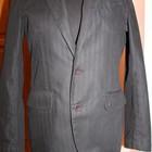 Пиджак-куртка Esprit