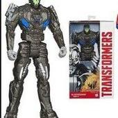 Распродажа - Трансформеры   Титаны  герои  от Hasbro (Хасбро)