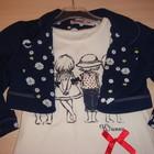 Детская Одежда Wanex Каталог