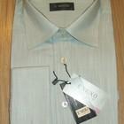 Фирменная мужская рубашка рL(41-42) под запонки Много др одежды