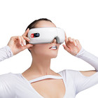 Массажер для глаз Healthy Eyes Орлиное зрение через 30 дней!!