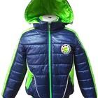 куртки для подростков коллекция 2015 р.134