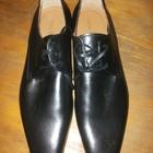 Profession Bottier мужские туфли