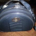 Чемоданы и дорожные сумки, в наличии, состояние б/у.