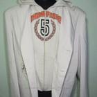 Стильный пиджак. Цена закупки!!!