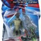 Фигурка Человека-паука от Hasbro