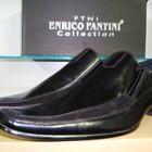 Туфли мужские Enrico Fantini 42,44,45 размер
