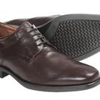 Мужские туфли Geox (р.42)