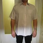 Рубашка Fortunato классическая