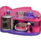 Игровой набор Апартаменты для свинки от TeaCup Piggies