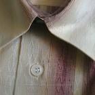 рубашка р S