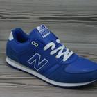 New Balance  нью беленс, кроссовки