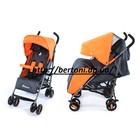 Детская коляска-трость Bravo CRL-1404