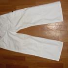 брюки,капри р-р 38