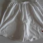 продам мужские шорты Nike на рост 178см,размер М.
