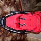Продам коляску Maxi Cosi Mura 3   2 в 1