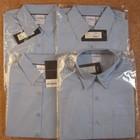 Рубашка Германская школьная форма Phil Henson