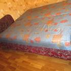 Кровать односпальная, в идеальном состоянии
