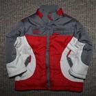 Курточка на 1,5-2 год