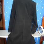 Срочно Красивенное кашемированное пальто .48р. Классика.