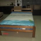 Двухспальная кровать Невада Энергия.