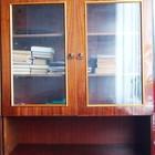 Продам шкафы   набор  полированная мебель .