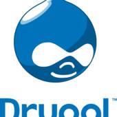 Drupal - разработка, настройка, обновление