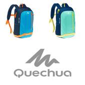 Рюкзак Quechua 15л +Junior.