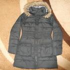 Курточка деми для девочки 13-14 лет на рост 164 см (H&M)