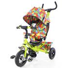 Хит продаж 2015. велосипед Tilly Combi Trike T-351.кто бы что ни говорил, он лучший!