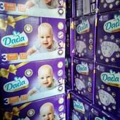 Dada Premium Mega Pack