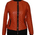 Продам  или обменяю  курточку ...
