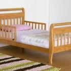 Кровать ЛИЯ бук