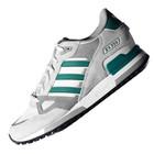 Мужские кроссовки Адидас adidas zx 750 (M18262)
