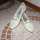 Туфлі California 35 розмір устілка 22,5см шкіра