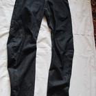 Темно-синие джинсы Denim Co Arc Leg 30/32 (76 см./ 81 см.)