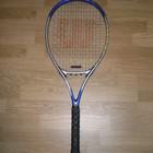 Тенисные ракетки Wilson.