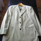 классический деловой костюм hazelton (Германия).