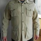 Мужская куртка Marks & Spencer размер L