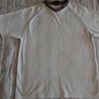 продам футболку мужскую Nike L рост 183см.75%хлопок+25%полиэстер.