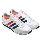 Мужские кроссовки  адидас Adidas neo v racer  (X73537)