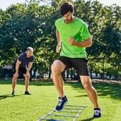 Шорты спортивные XL от Тсм Tchibo Германия