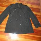Стильная куртка A. Gianni (размер 54)