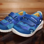 Детские кроссовки ботинки  Biomecánics