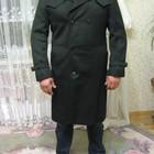 Пальто 48-50р.