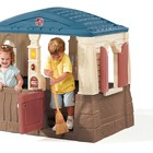 Домик уютный котедж  Step2 Neat & Tidy Cottage