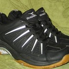 Кроссовки Diadora 35 р р, стелька 23 см, 200 грн