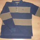 Качественный мужской свитер( размер =L)